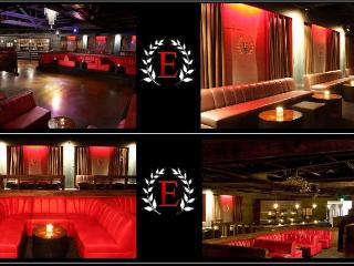 The Empire Nightclub is within WALKING DISTANCE! - Bed and Bay Residence Inn