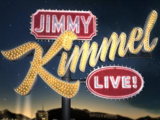 Shop at the Hollywood and Highland Shopping Center then catch Jimmy Kimmel Live! - Bed and Bay Residence Inn