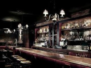 Drink, Smoke, and Listen to Live Music in this amazing neighborhood watering hole! The Piano Bar! - Bed and Bay Residence Inn