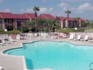 GREAT PROPERTY IN PORT ARANSAS - Port Aransas vacation rentals
