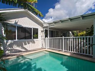 A Summer Cottage - Byron Bay vacation rentals