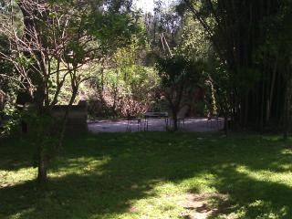 Paradise in Fallbrook - Fallbrook vacation rentals
