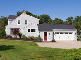 11 Spice Lane - Osterville vacation rentals