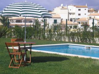 Luxuary 1 bed Apartment on the Algarve, Portugal - Algarve vacation rentals