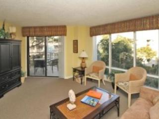 Ocean Front Villa-Open All Summer-Pool-Fitness RM - Hilton Head vacation rentals