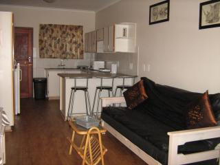 De Oude Rus: Two bedroom - Cape Town vacation rentals