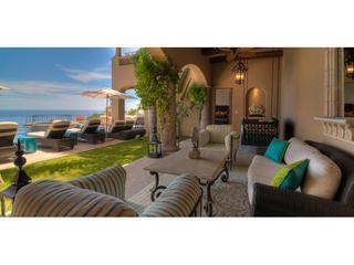 Oceanview Hacienda 500 - San Jose Del Cabo vacation rentals