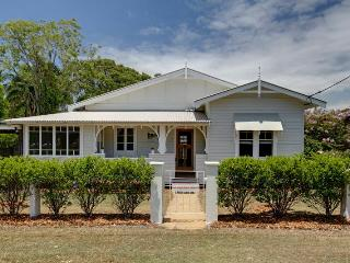 Aquilla - Byron Bay vacation rentals