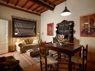 Castelletto - Etrusco - Chianciano Terme vacation rentals