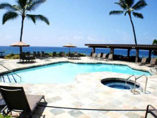 Kanaloa at Kona 1303 KNL1303 - Kona Coast vacation rentals