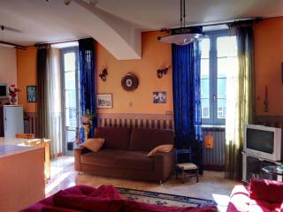Marcello Apartment - Turin vacation rentals