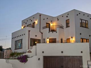 HOUSE WAS SOLD - San Diego vacation rentals