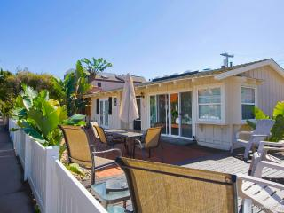 HOUSE HAS BEEN SOLD - San Diego vacation rentals