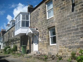 Begonia House, Alnmouth, Alnwick, Northumberland - Alnmouth vacation rentals