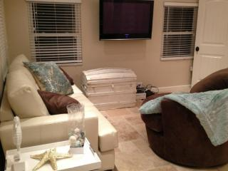 HOME WAS SOLD - San Diego vacation rentals