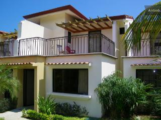 Jade  Beach  48  close to beach and downtown Coco - Playas del Coco vacation rentals