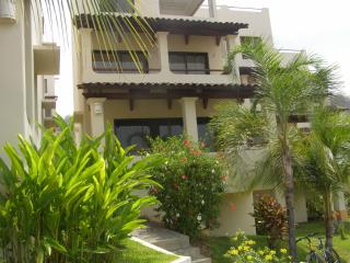 COCO  SUNSET  HILLS  UNIT #   97 - Playas del Coco vacation rentals