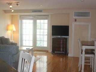 Grand Victorian-207 - Old Orchard Beach vacation rentals