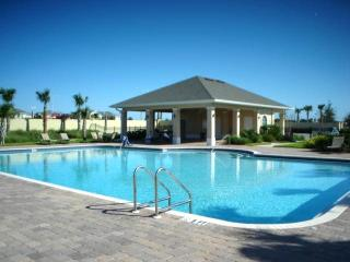 Luxury Townhome Close to Disney - Davenport vacation rentals
