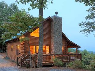 R Neck of the Woods - Ellijay GA - North Georgia Mountains vacation rentals