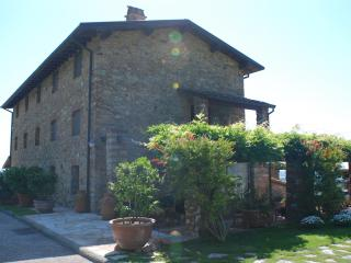 Pianella - Camaiore vacation rentals