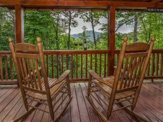 Aska-La-Vista - Blue Ridge vacation rentals