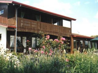 Harbinger House - Tauranga vacation rentals