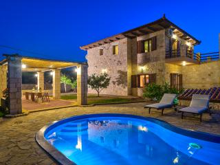 Grecian Villas - Chania vacation rentals
