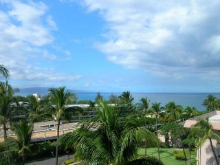 Condo Close To The Beach, Accomodates 4  - KAD604 - Kihei vacation rentals