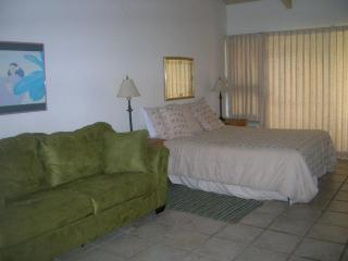 Well Equipped Studio, Close To The Beach - KBS217 - Kihei vacation rentals