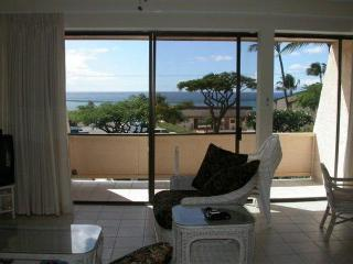Newly Renovated 2BR, Almost On The Beach! -KH311 - Kihei vacation rentals