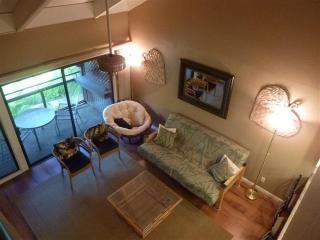2BR 2Bath, Close To The Beach - KR217 - Kihei vacation rentals
