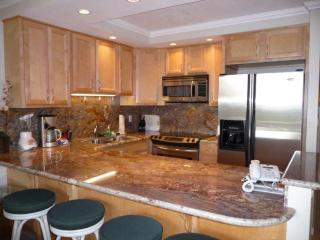 Lovely 2BR In Great Location -LKB312 - Kihei vacation rentals