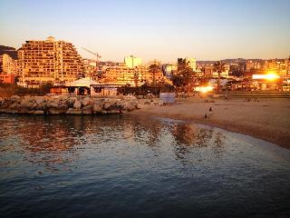 Beach Summer Vacation in Lebanon - Beirut vacation rentals