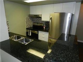 Amazing amenities for a convenient lifestyle. - New Westminster vacation rentals
