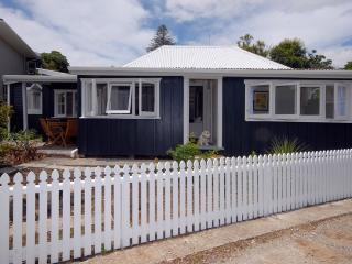 Mabels Cottage in Mangonui, Northland - Auckland vacation rentals