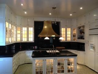Exceptionally Renovated Executive Style Victorian - San Francisco vacation rentals
