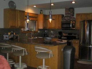 Pine Mountain Cabin - Flagstaff vacation rentals