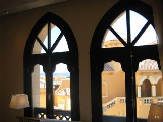 107921- One bedroom, Old Town, Sahl Hasheesh - Egypt vacation rentals