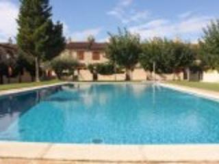 Villa With Pool Close To The Beach. Tarragona - Canyelles vacation rentals