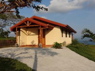 The best Views on Lake Arenal, Costa Rica - Costa Rica vacation rentals