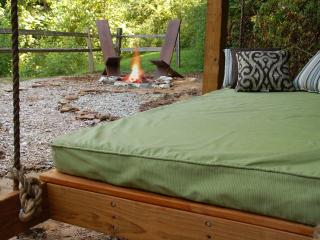 Dreamcatcher - Bryson City vacation rentals