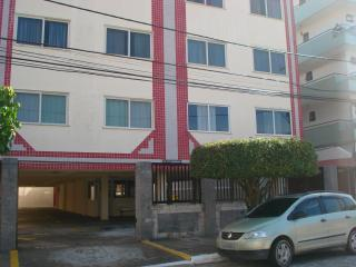 Aluguel De Temporada Apartamento Arraial Do Cabo Rj - Arraial do Cabo vacation rentals
