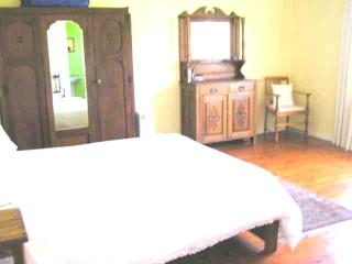 Self Catering Small Cottage - Port Elizabeth vacation rentals