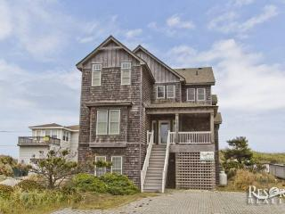 Adagio - Nags Head vacation rentals