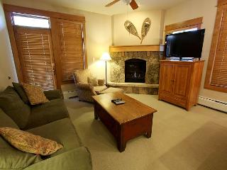 Lone Eagle #3015 - Keystone vacation rentals