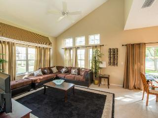 Happily Ever After - Ref: EI2791 - Kissimmee vacation rentals