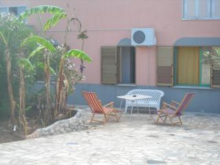 Holiday Rentals Villa Mastro Peppe 3 - Soverato vacation rentals