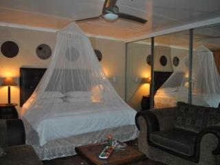 Lahani Lodge B&B -True Country Style Accommodation - Benoni vacation rentals
