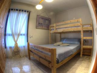 home sweet home close to Las canteras - Las Palmas de Gran Canaria vacation rentals